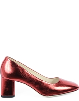 Repetto Marlow Flamme
